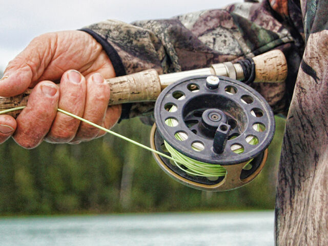 featured_flyfishing