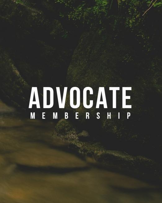 product_membership_advocate