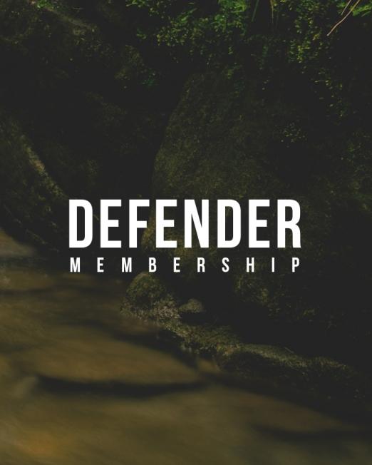 product_membership_defender