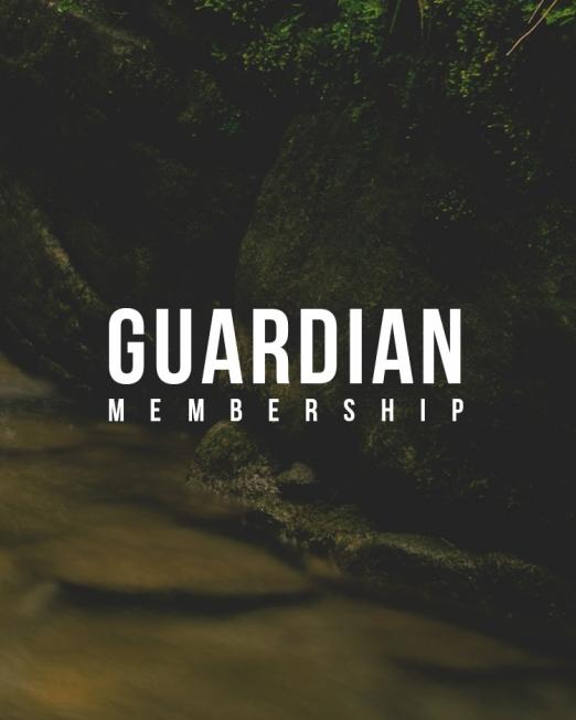 product_membership_guardian
