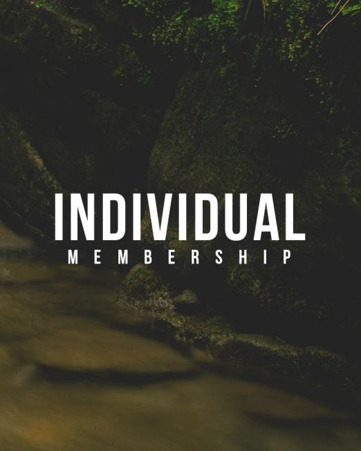 product_membership_individual