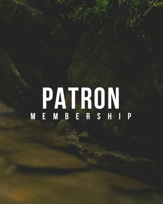 product_membership_patron