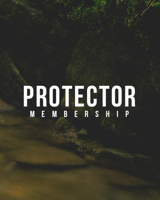 product_membership_protector