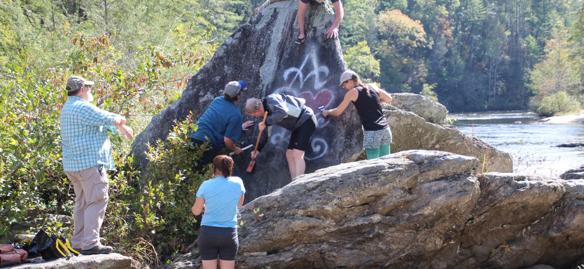 chattooga_graffitti