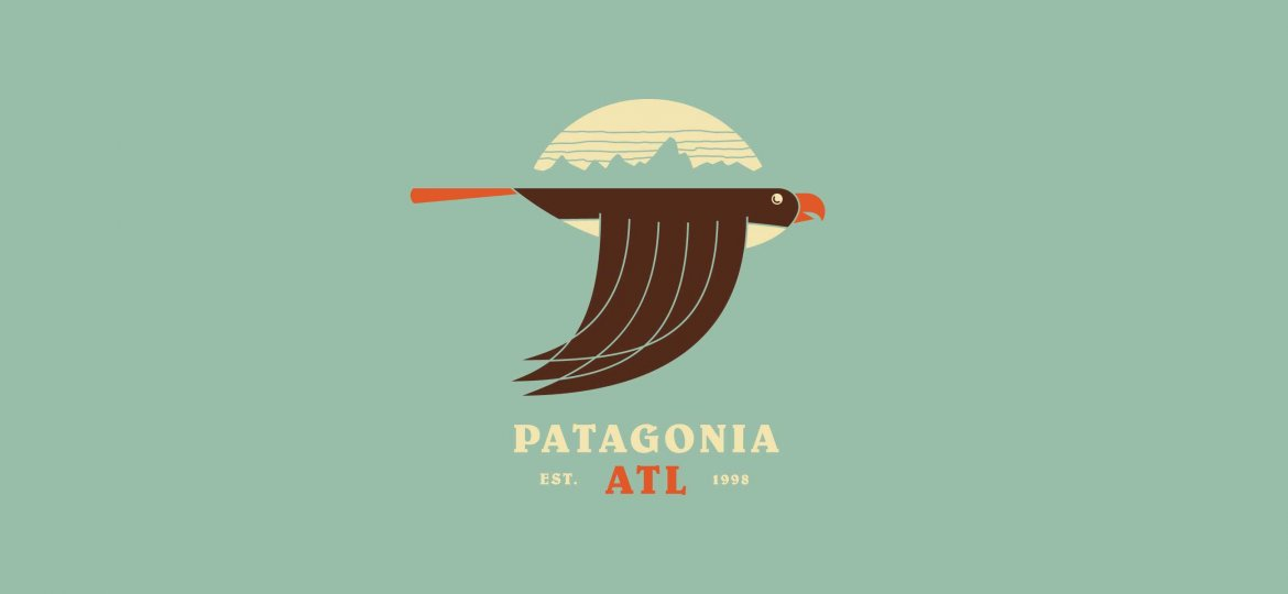 Atlanta_Store_Graphic