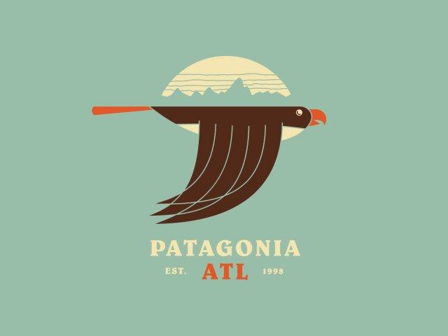 Atlanta_Store_Graphic