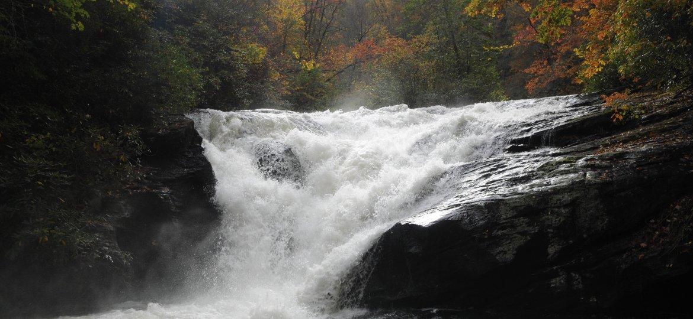 Overlow_Singleys Falls