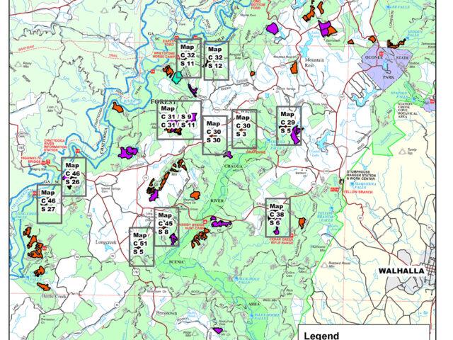 110800_FSPLT3_5350737- overall map
