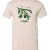 Hemlock Shirt