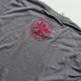 Laurel T-Shirt