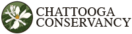 Chatooga Conservancy