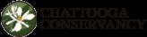 Chattooga Conservancy